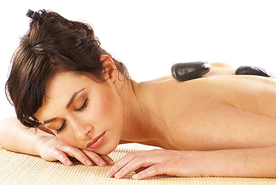 massage ax-les-theremes