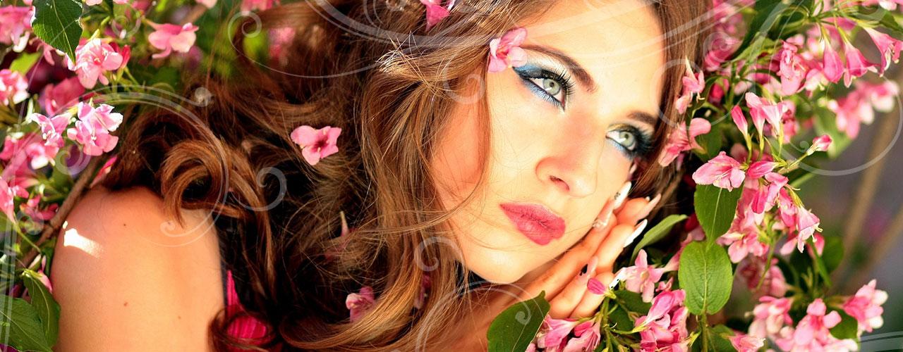 Les fées du bien-être esthéticienne Ax-les-thermes massage bien-être vacances