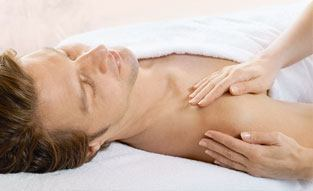 body-treatment-1